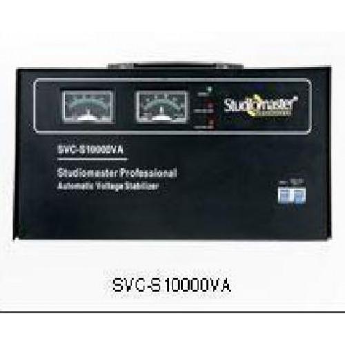SVC - S10000
