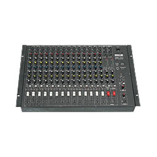 AMX-1412