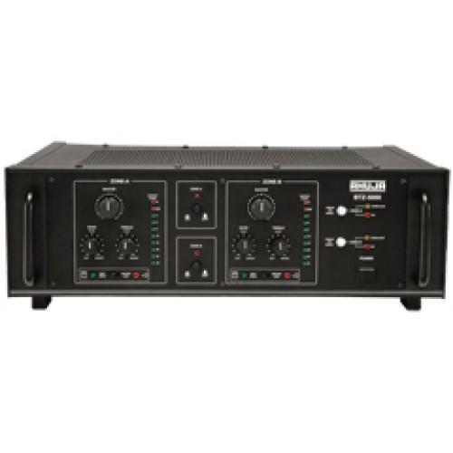 BTZ-5000