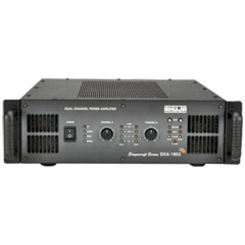 DXA-1802