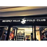 BHPC stores across the country