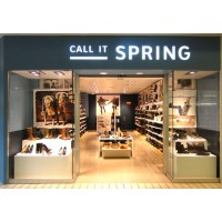 call it spring stores