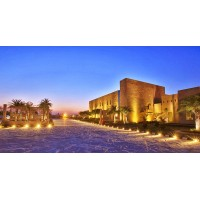 ITC Welcome Hotel Jodhpur