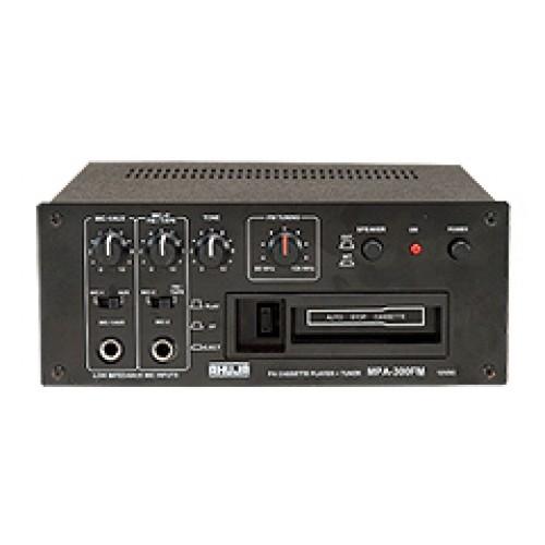 MPA-300FM