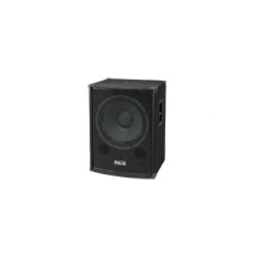 SWX-650