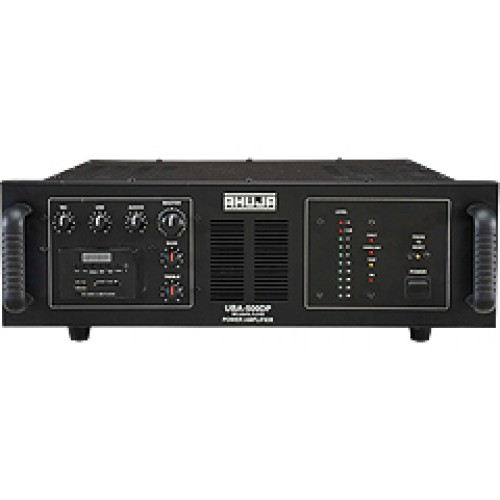UBA-500DP