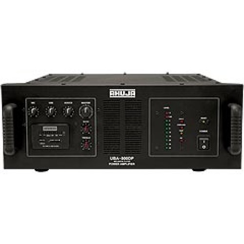 UBA-800