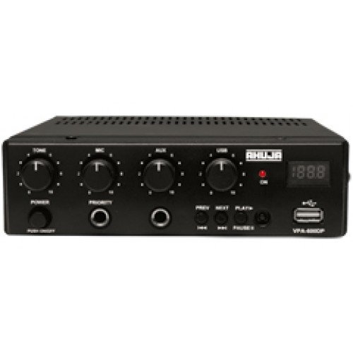 VPA-600DP