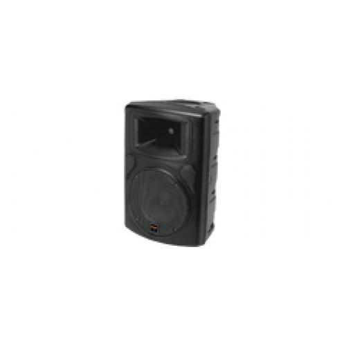 XPA-1500DP