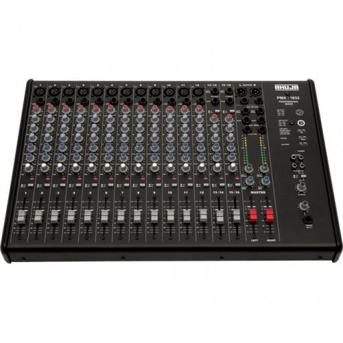 PMX-1632