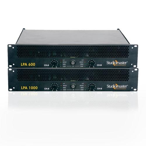 LPA 1000